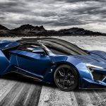 Super Sport Car Wallpapers Top Free Super Sport Car Backgrounds Wallpaperaccess