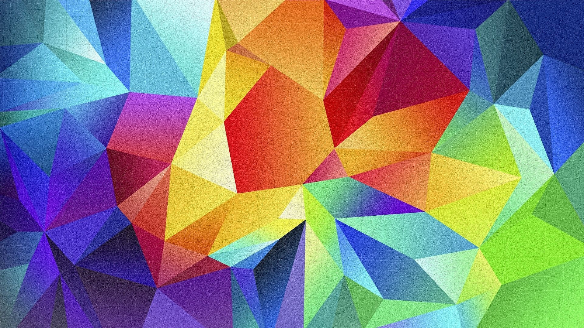 Geometric Shapes Wallpapers Top Free Geometric Shapes Backgrounds Wallpaperaccess