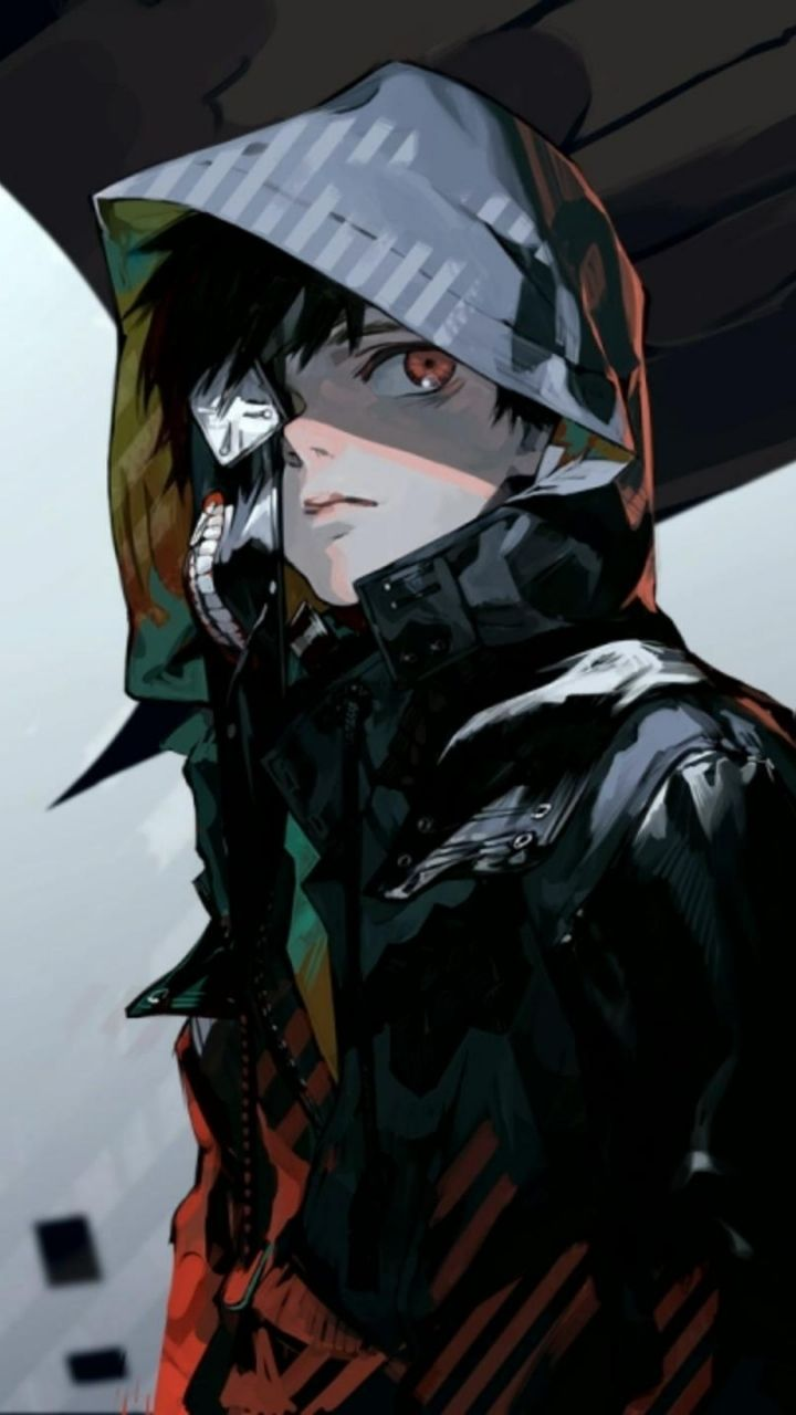 Download tokyo ghoul wallpapers hd themes & backgrounds for desktop pc, mac, laptop, iphone, android, mobile phones, tablets. Tokyo Ghoul iPhone Wallpapers - Top Free Tokyo Ghoul ...