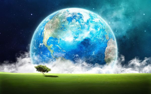 Apple Earth Wallpapers Top Free Apple Earth Backgrounds