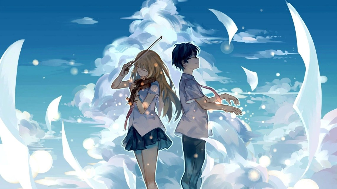 Anime Anime Wallpapers Top Free Anime Anime Backgrounds Wallpaperaccess