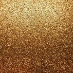 Gold Dust Wallpapers Top Free Gold Dust Backgrounds Wallpaperaccess