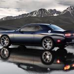 Black Challenger Wallpapers Top Free Black Challenger Backgrounds Wallpaperaccess