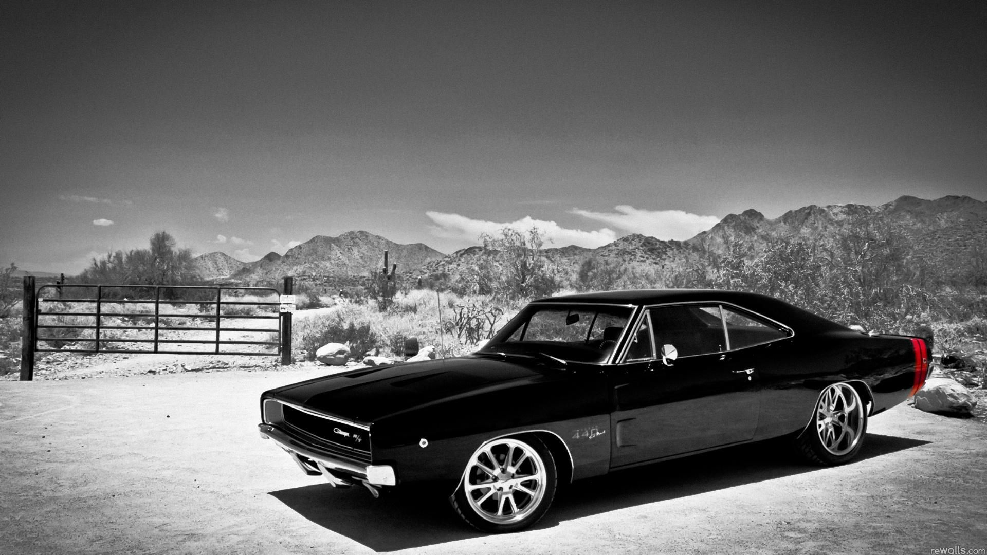 In this quiz, we're going to test your knowledge of muscle car engines, and by the end, you're going to want to take to the open road. 70s Classic Car Wallpapers Top Free 70s Classic Car Backgrounds Wallpaperaccess