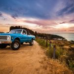 Old Truck Wallpapers Top Free Old Truck Backgrounds Wallpaperaccess