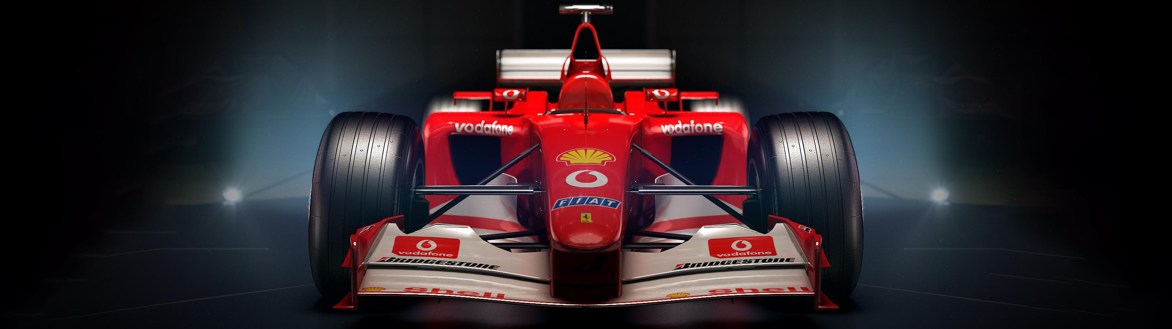 We hope you enjoy our growing collection of hd. Request Sebastian Vettel Or Michael Schumacher 5760x1080 Wallpaper Multiwall