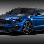 Ford Mustang 4k Ultra Hd Wallpapers Ford Mustang 2019
