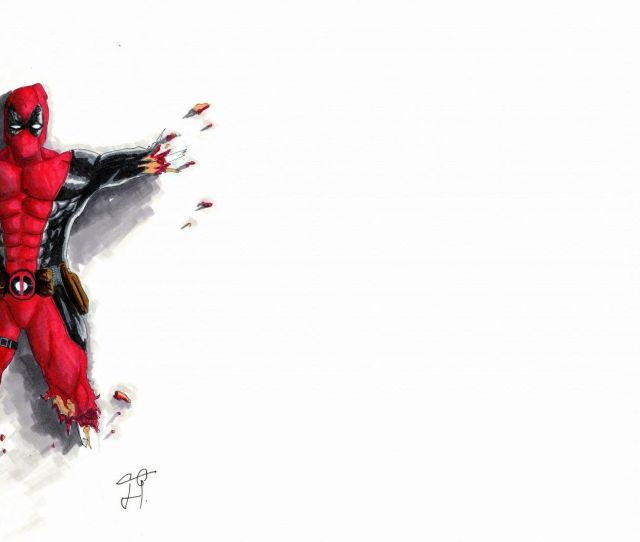 1517x853 Deadpool Cool Gif Wallpaper By Ymeisnot On Deviantart Moving Find U