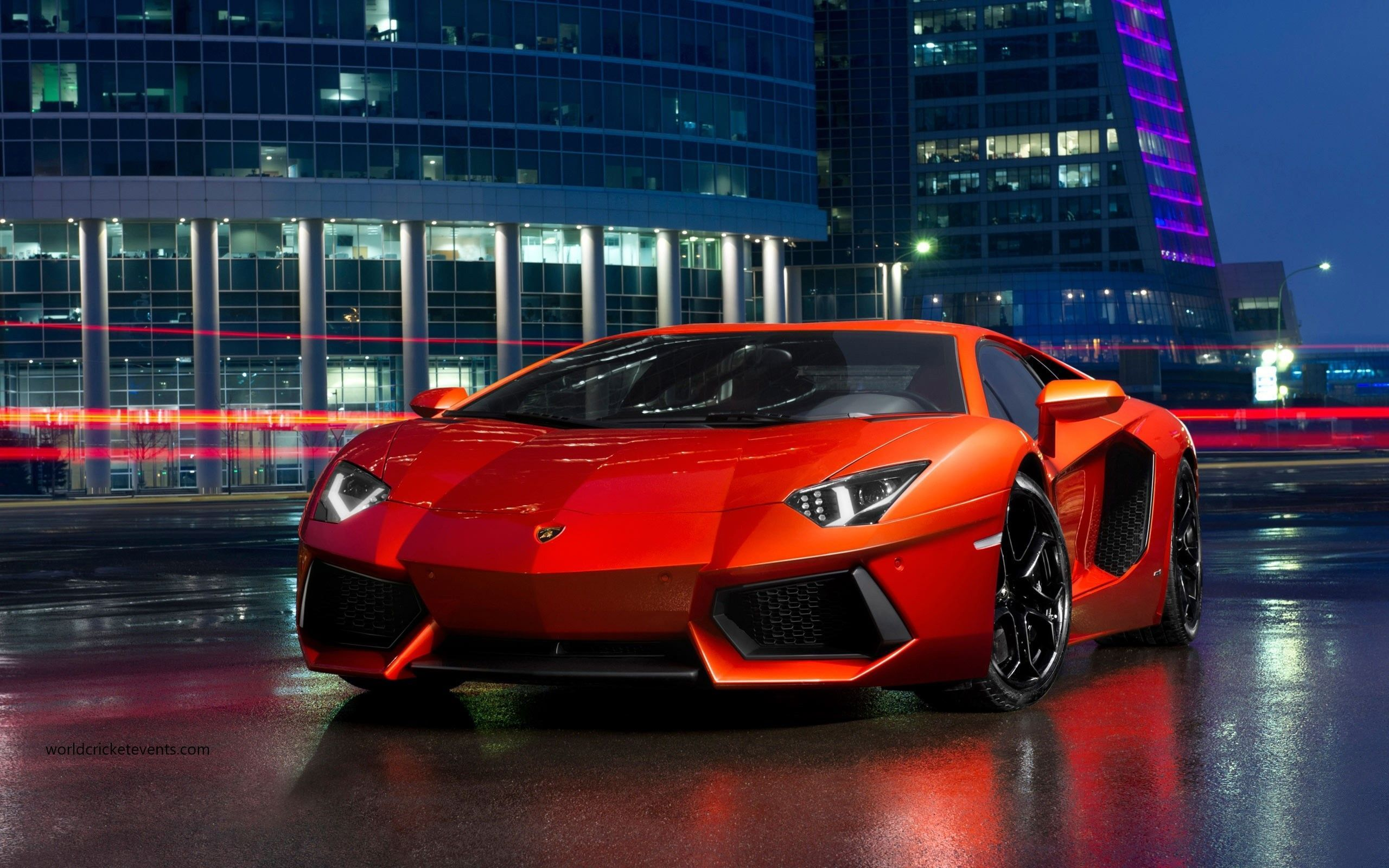 Its glossy pages packed with fashion show shots, magazine editorials, newspaper cuttings, illustrations and portraits. European Cars Wallpapers Top Free European Cars Backgrounds Wallpaperaccess