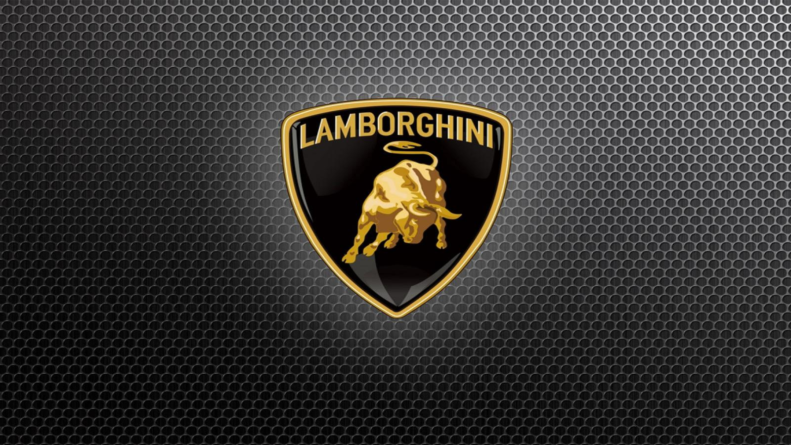 Once your download is complete, you can set lamborghini car logo wallpaper background 58905 as your background. Lamborghini Logo Wallpapers Top Free Lamborghini Logo Backgrounds Wallpaperaccess