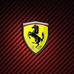 Ferrari Logo Wallpapers Top Free Ferrari Logo Backgrounds Wallpaperaccess