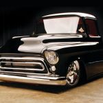 Classic Chevy Wallpapers Top Free Classic Chevy Backgrounds Wallpaperaccess