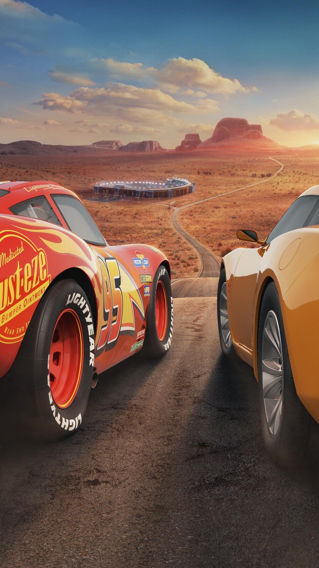 Window.dtvideos = window.dtvideos     window.dtvideos.push(function() { window.d. Pixar Cars Iphone Wallpapers Top Free Pixar Cars Iphone Backgrounds Wallpaperaccess