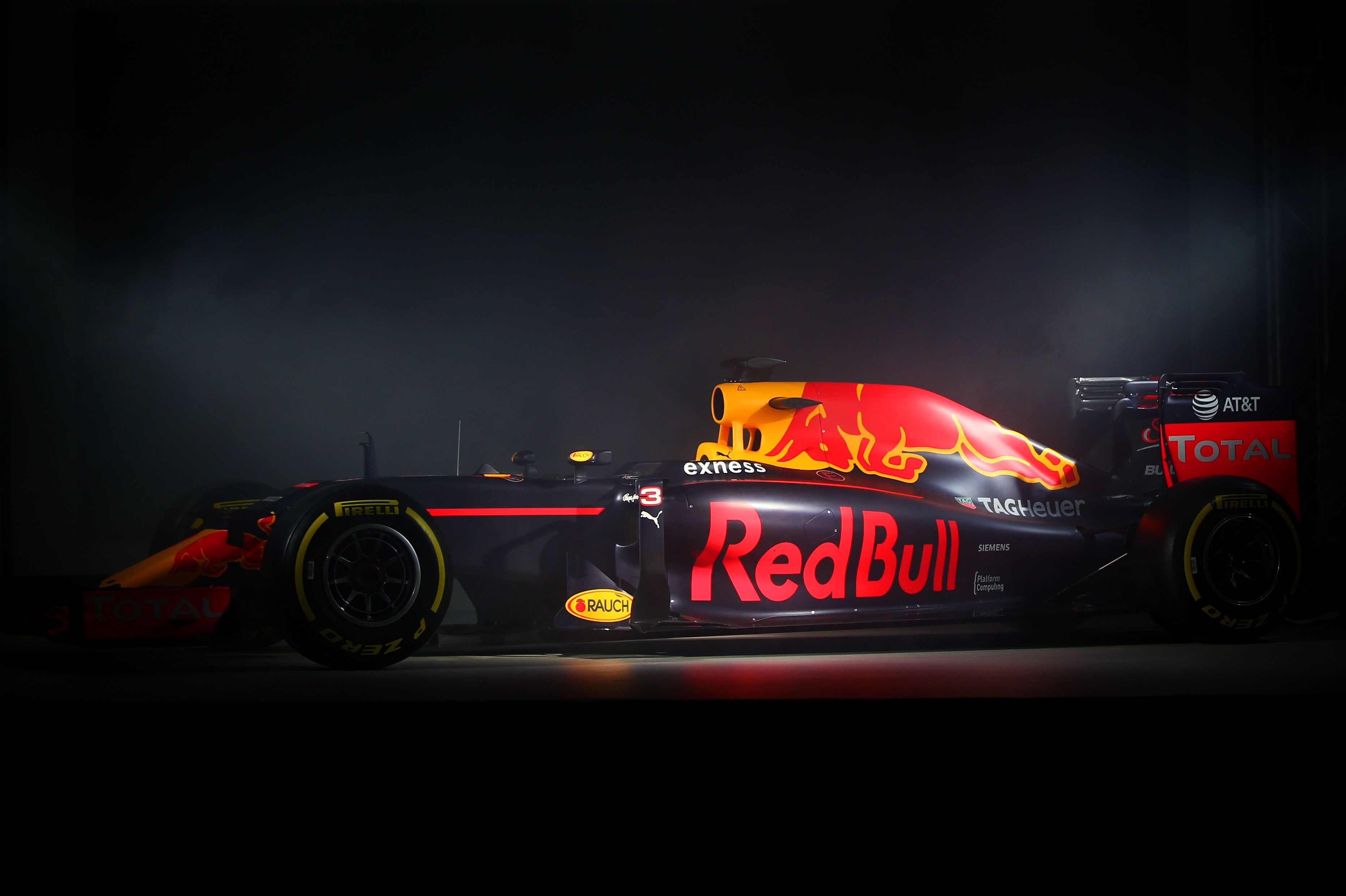 Mclaren team mates lando norris and carlos sainz kept their driver bromance bubbling at the launch of their new mcl35 formula one car on thursday. Red Bull F1 Car Wallpapers Top Free Red Bull F1 Car Backgrounds Wallpaperaccess