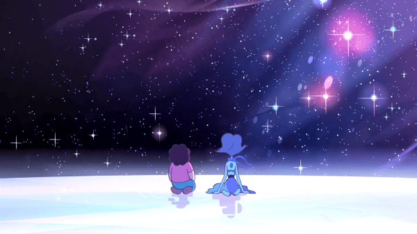 Steven Universe Computer Wallpapers Top Free Steven
