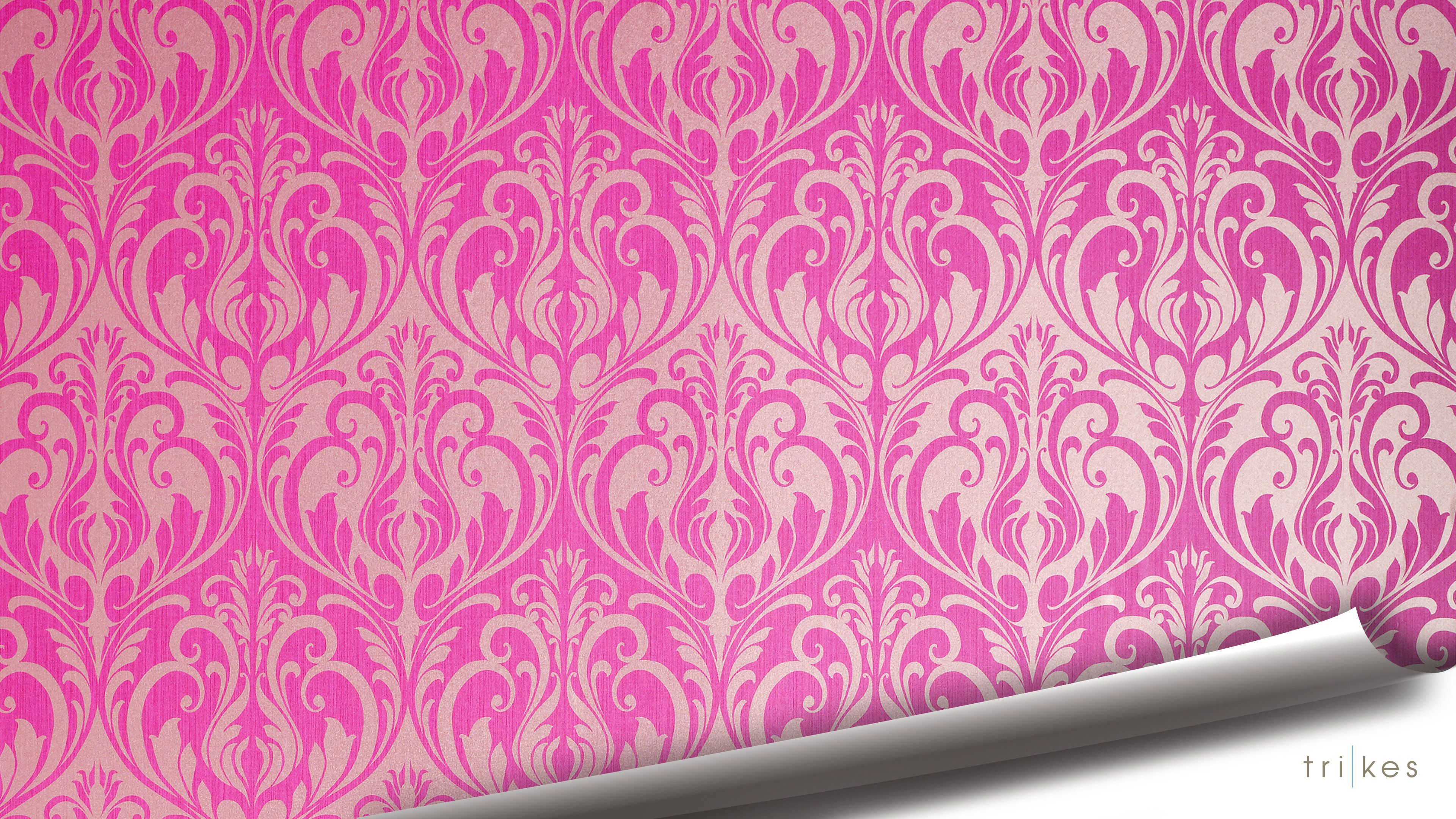Download and use 100000+ pink background stock photos for free. 57 Best Free Aesthetic Pink Desktop Wallpapers ...