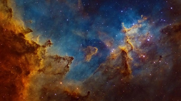52 Best Free 4K Ultra HD Nebula Wallpapers - WallpaperAccess