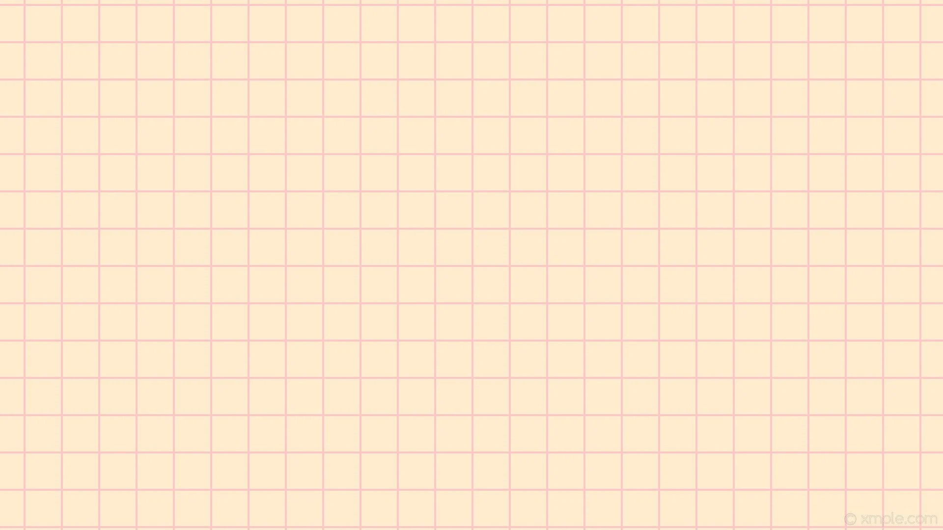 Pink wallpaper brings in a warm accent color to bring into a room with an existing palette or build a design theme around. Grid Computer Wallpapers - Top Free Grid Computer ...