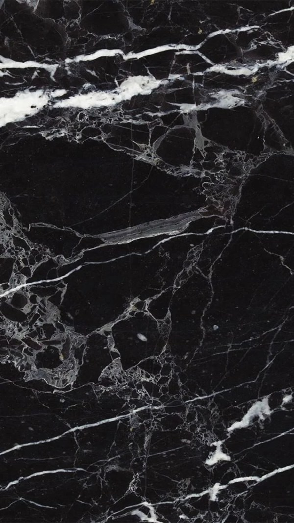 Marble iPhone 7 Wallpapers - Top Free Marble iPhone 7 ...