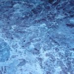 Blue Marble Wallpapers Top Free Blue Marble Backgrounds Wallpaperaccess