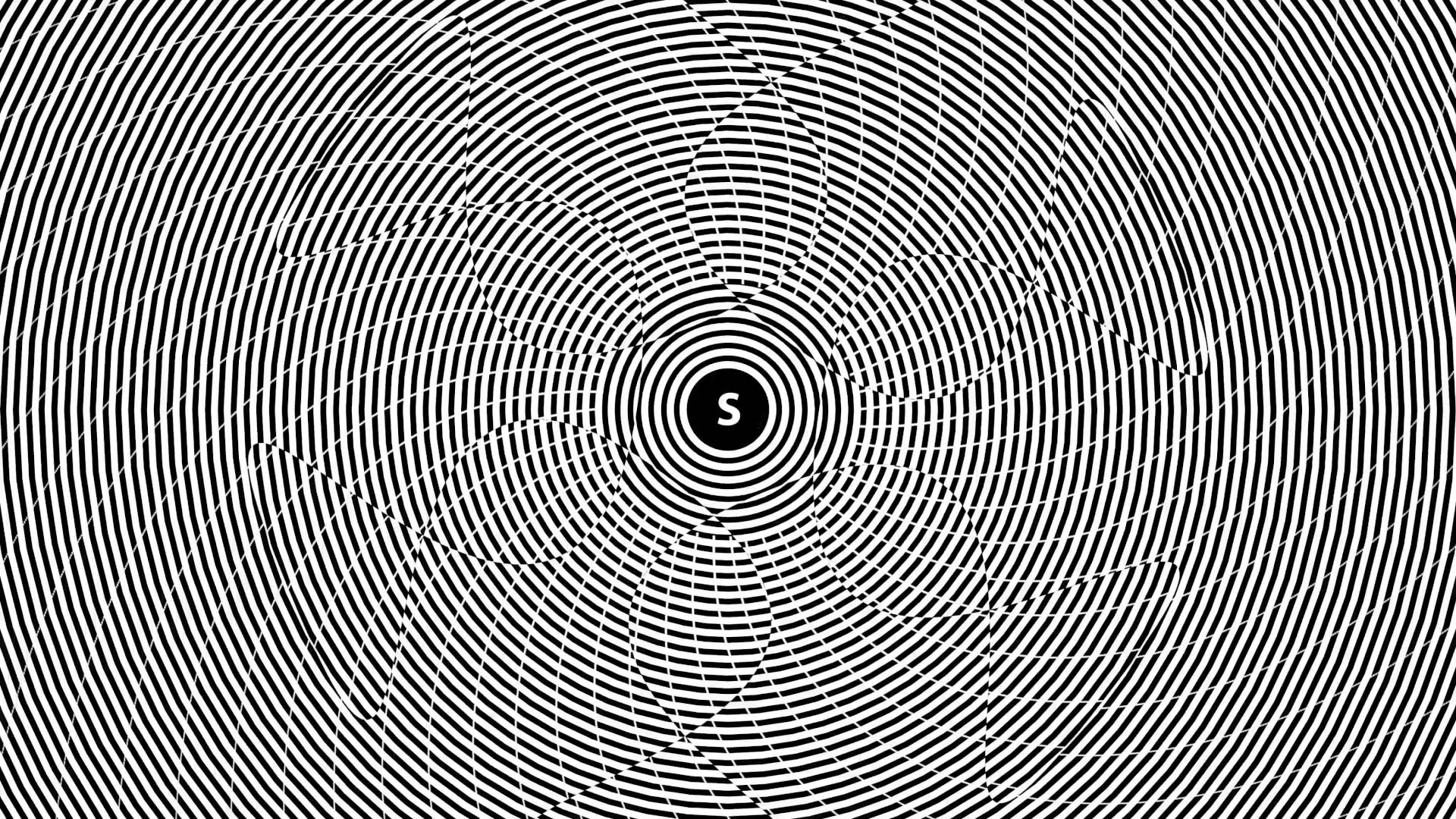 56 Best Free Optical Illusion 4K Wallpapers WallpaperAccess