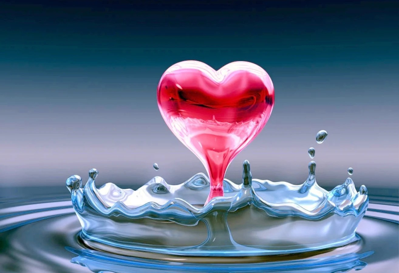 Love Cute Wallpapers Top Free Love Cute Backgrounds Wallpaperaccess