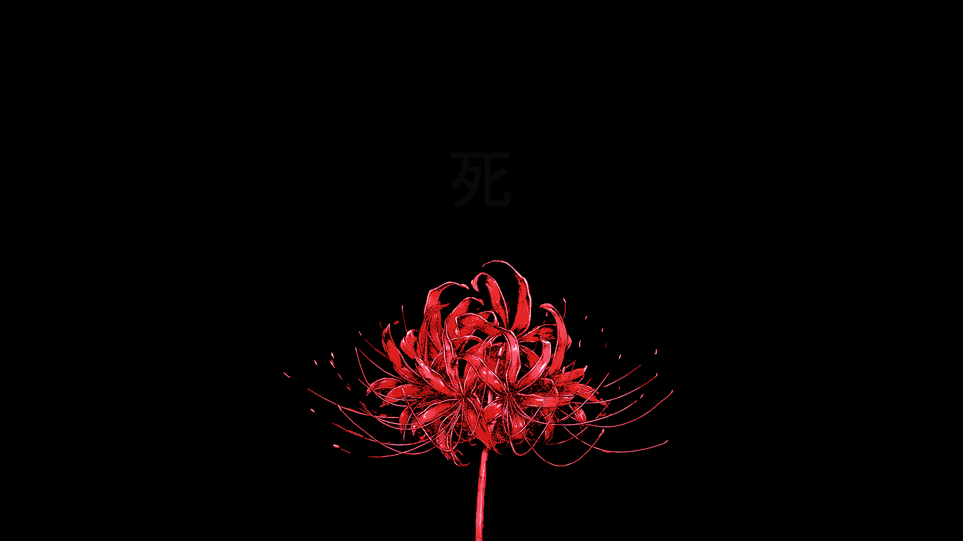 A collection of the top 71 aesthetic computer wallpapers and backgrounds available for download for free. Red Aesthetic Computer Wallpapers - Top Free Red Aesthetic ...