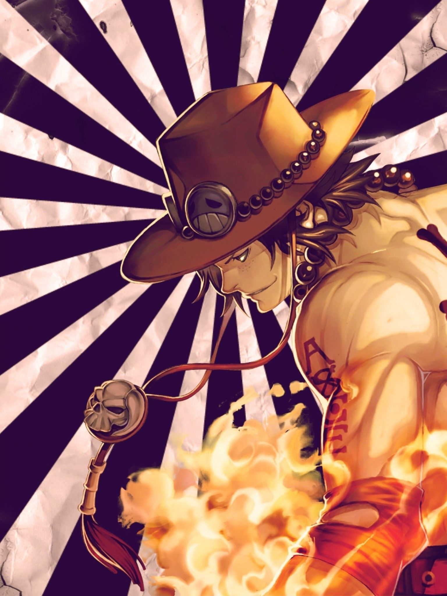 One piece hd wallpaper for android, samsung, iphone, ipad, windows and mac. One Piece iPad Wallpapers - Top Free One Piece iPad ...