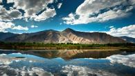 Permalink to High Resolution Desktop Mountain Wallpaper