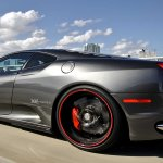 Exotic Cars Hd Wallpapers Top Free Exotic Cars Hd Backgrounds Wallpaperaccess