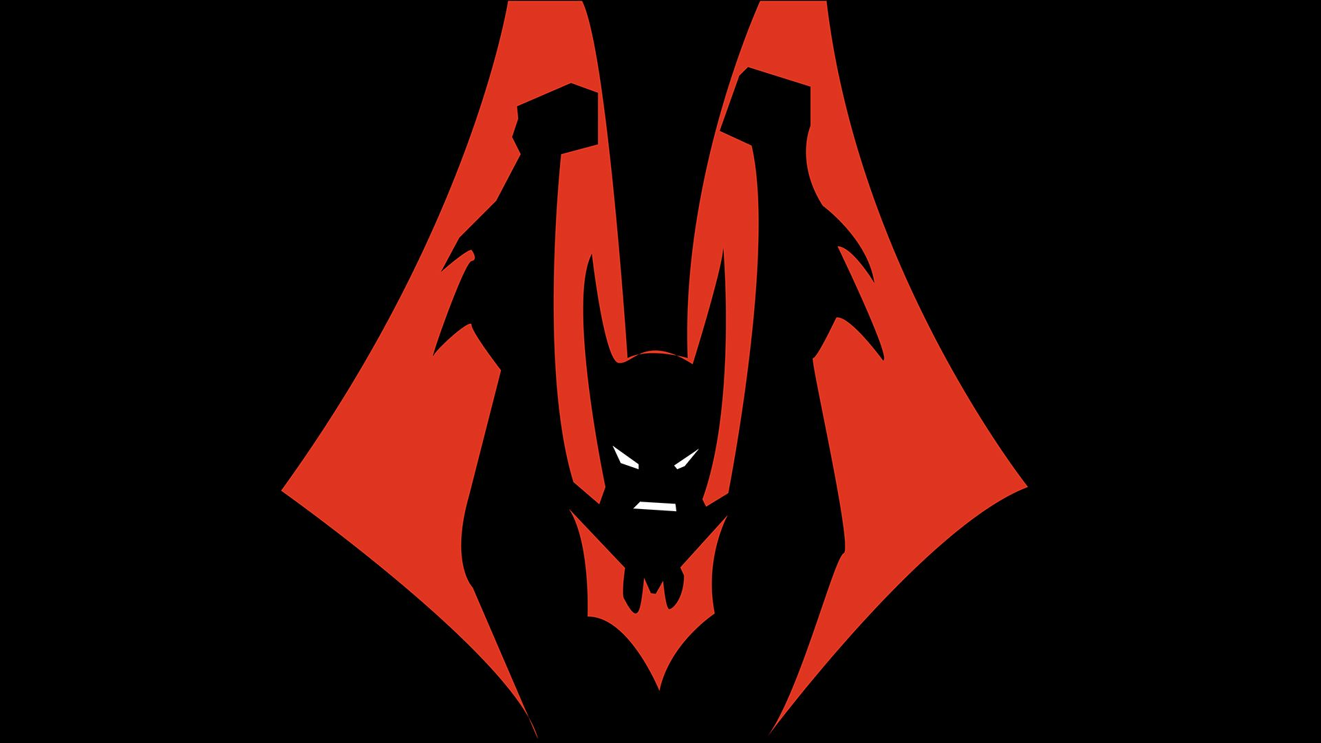 If you're unhappy with the service, you have to either put up with it or be willing to fork over hefty fees for breaking a contract. Batman Beyond Wallpapers Top Free Batman Beyond Backgrounds Wallpaperaccess
