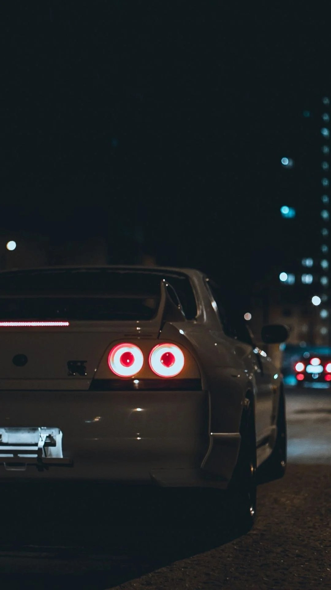 Join 425,000 subscribers and get. Jdm Iphone Wallpapers Top Free Jdm Iphone Backgrounds Wallpaperaccess