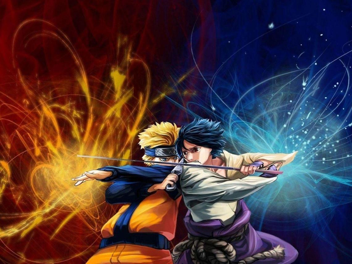 23 Hd Anime Wallpapers For Macbook Pro Baka Wallpaper