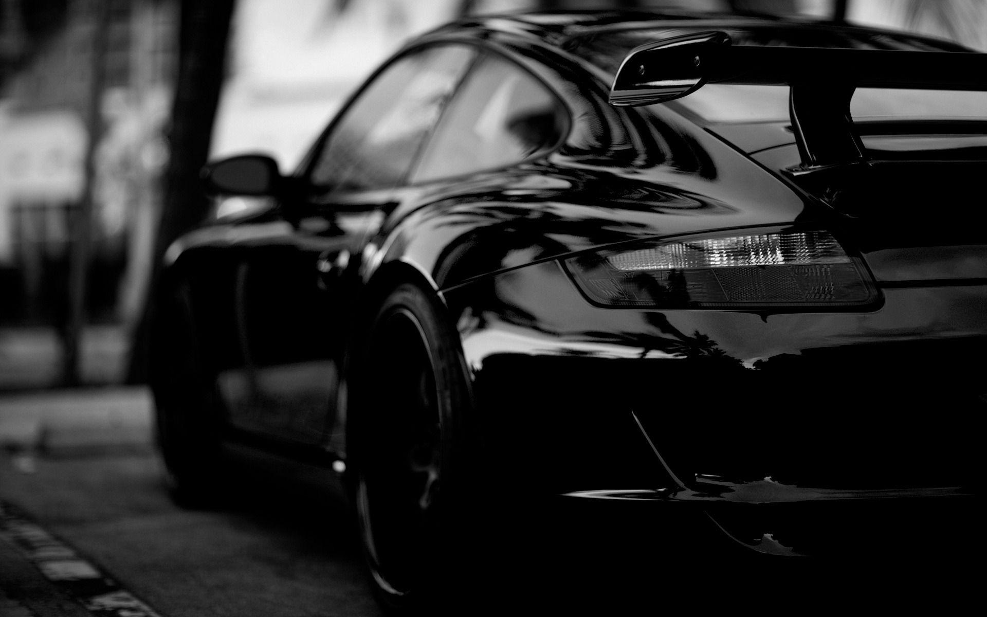 Okay, maybe black friday isn't completely dead. Black Car Wallpapers 4k Hd Black Car Backgrounds On Wallpaperbat