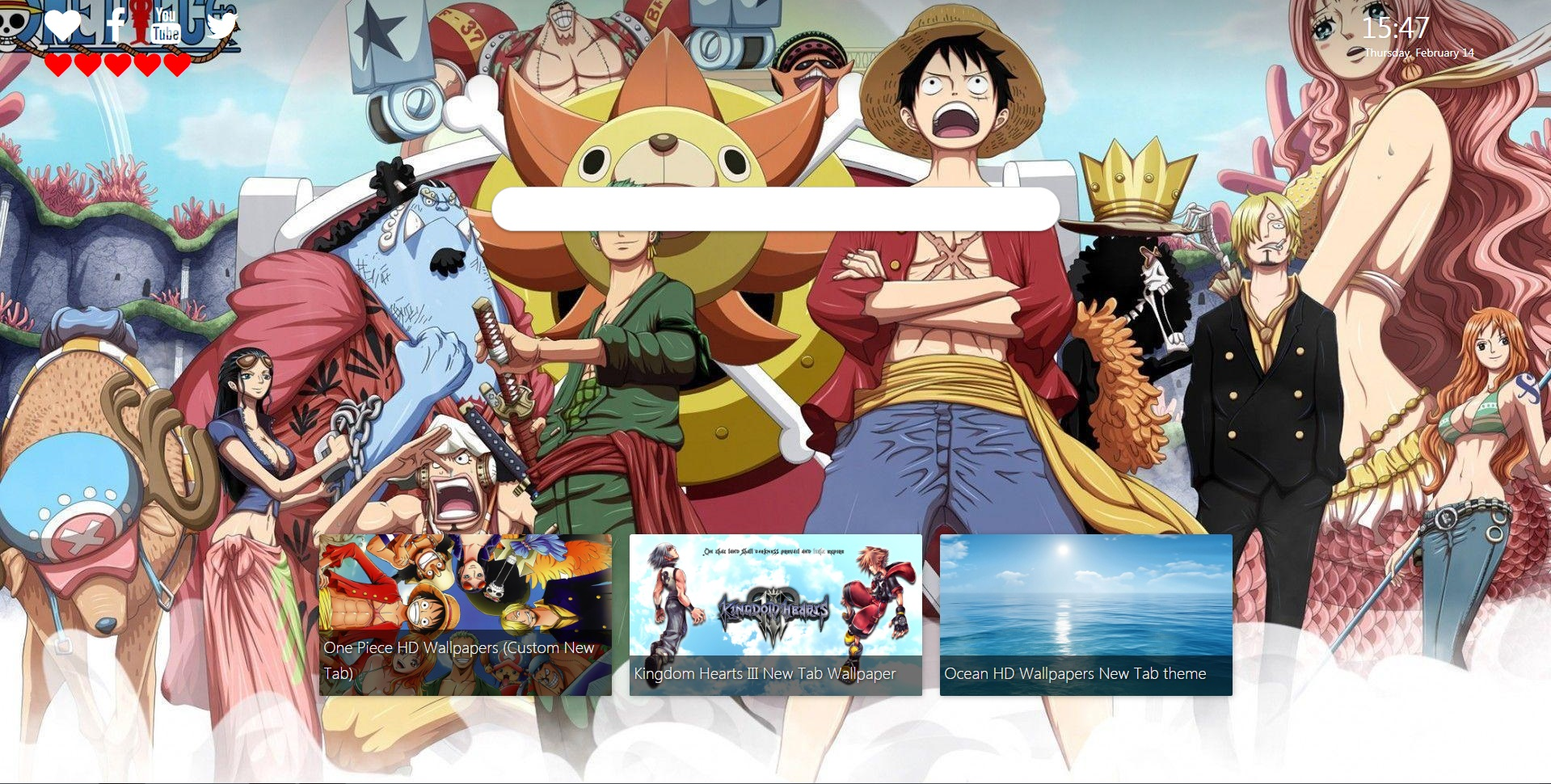 8k uhd tv 16:9 ultra high definition 2160p 1440p 1080p 900p 720p. One Piece Wallpapers 4k Hd One Piece Backgrounds On Wallpaperbat