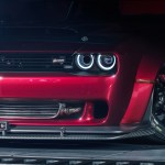 Download Dodge Challenger Srt Demon Muscle Car Red Wallpaper 720x1280 Samsung Galaxy Mini S3 S5 Neo Alpha Sony Xperia Compact Z1 Z2 Z3 Asus Zenfone
