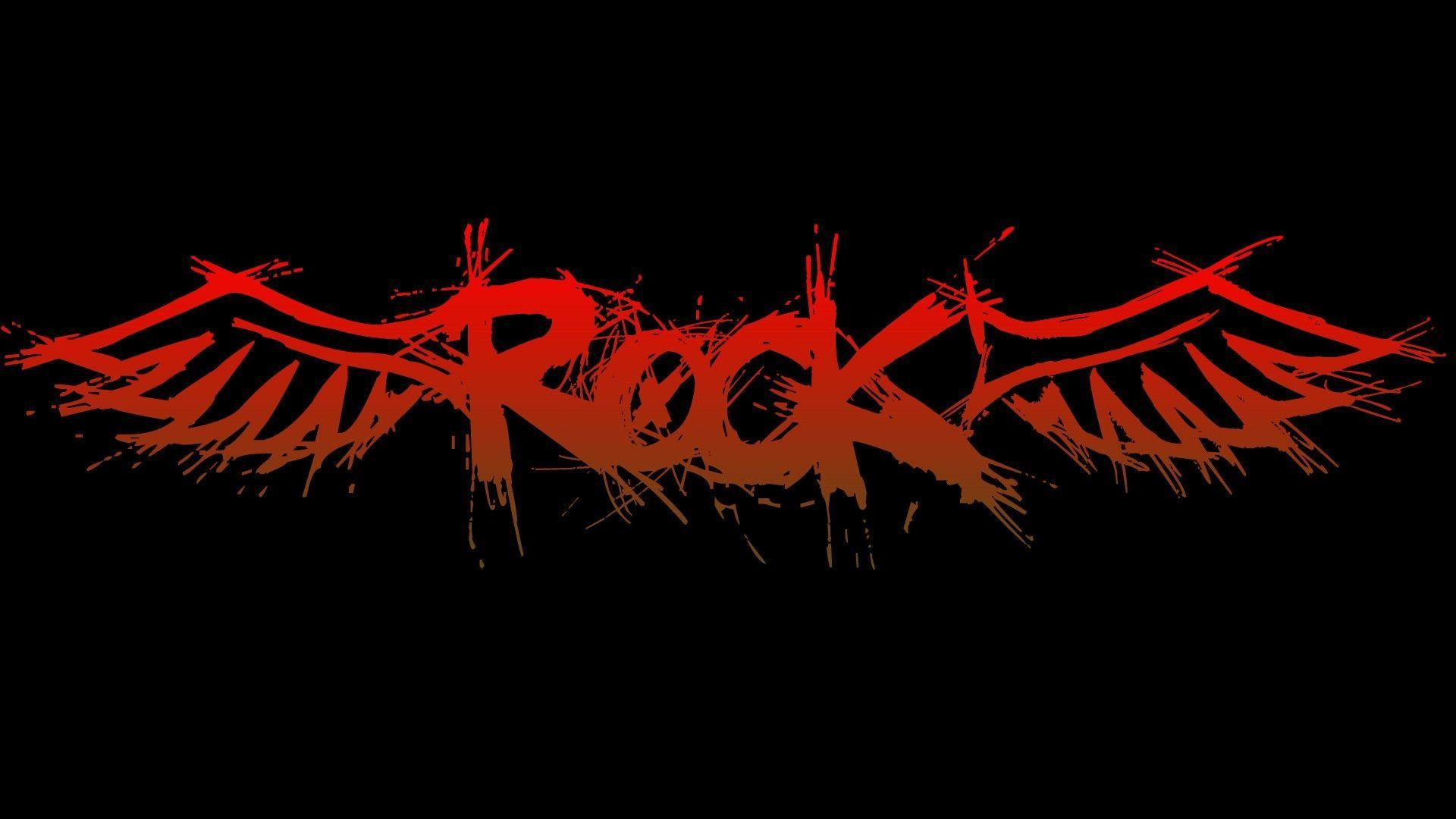 rock wallpapers - wallpaper cave