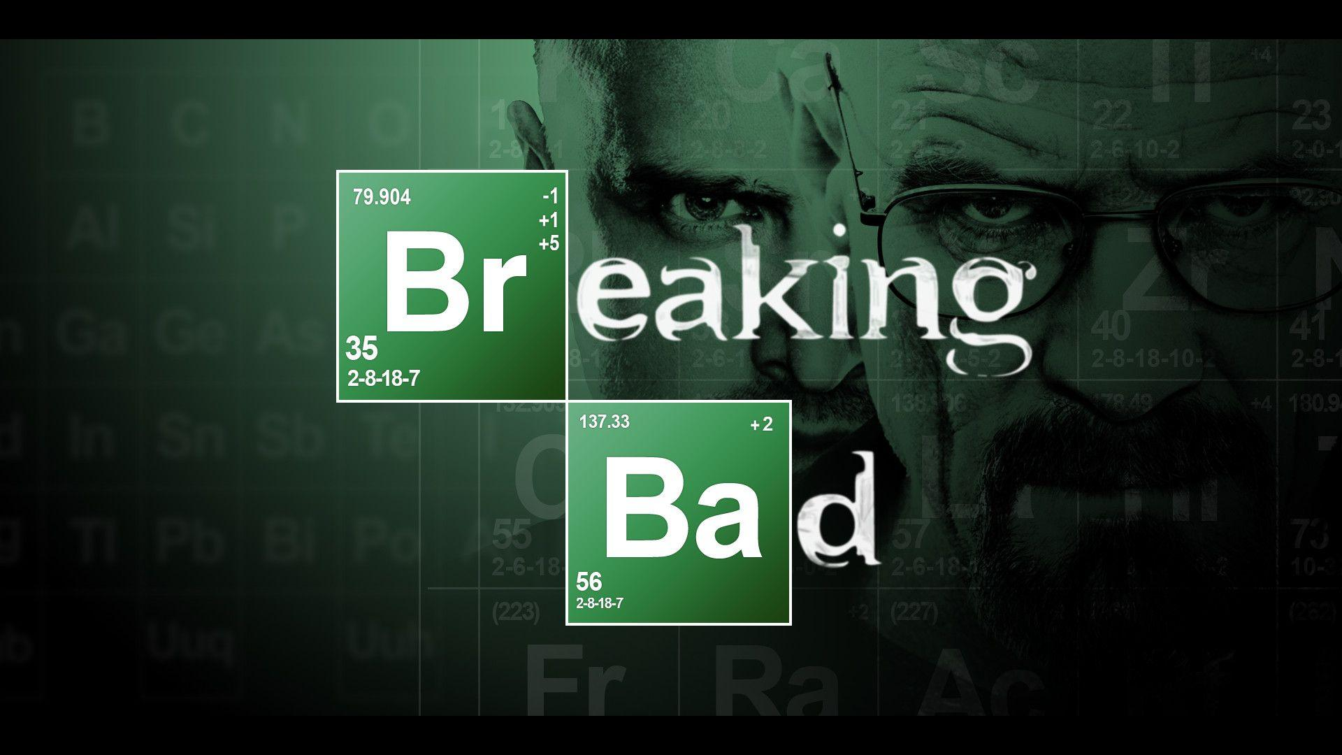 Image Result For Wallpaper Android Breaking Bad