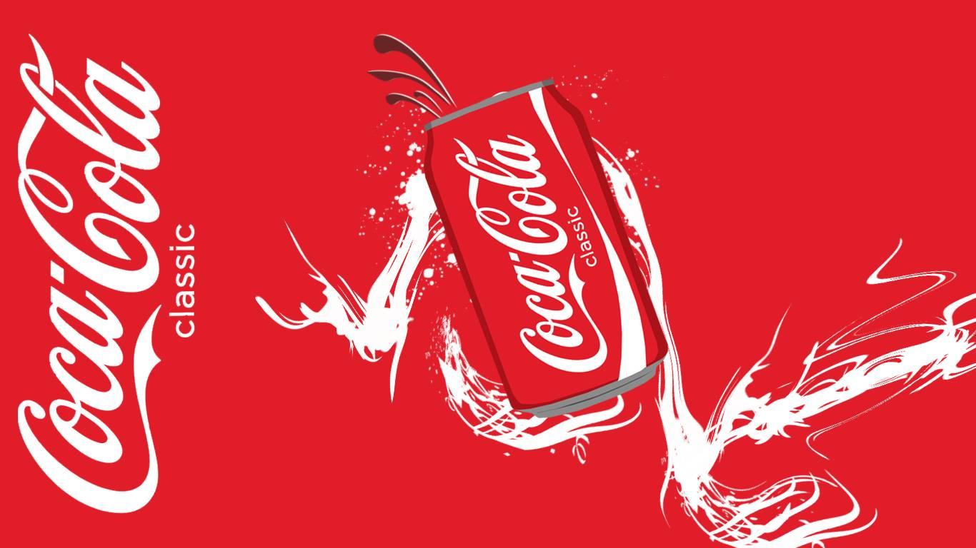 Coke Wallpapers Wallpaper Cave