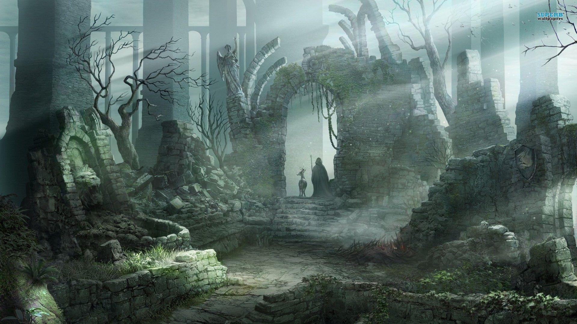 Bildresultat för demon's souls