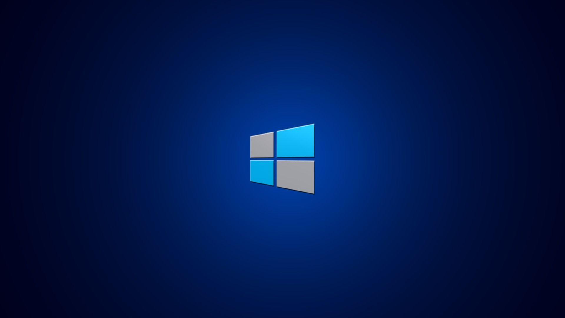 Windows 8 Wallpapers 1080p - Wallpaper Cave