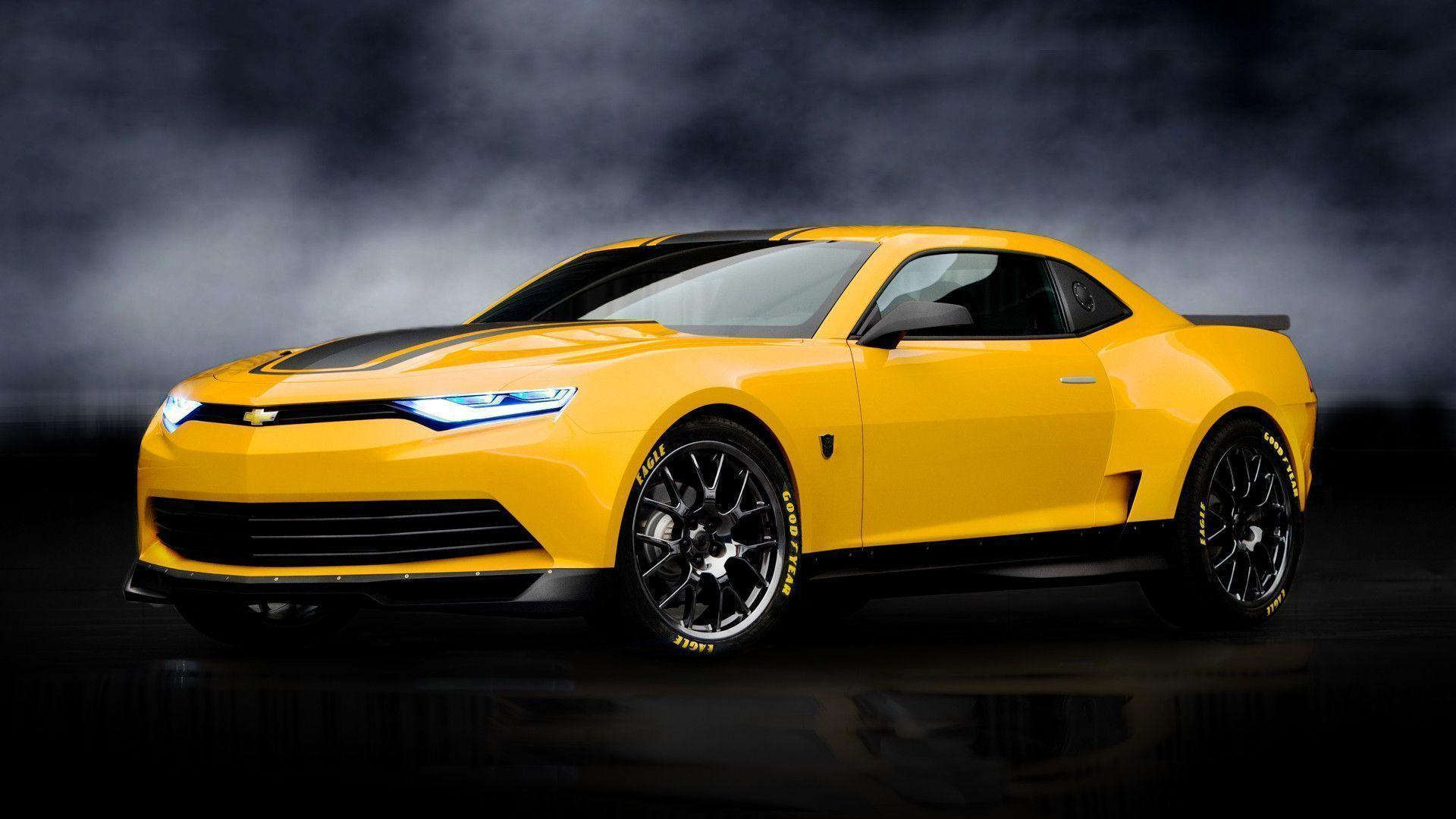We offer you to download wallpapers bumblebee, 4k, yellow neon lights, transformers, autobot, creative, bumblebee transformer, bumblebee 4k, chevy camaro transformer from a set of categories films necessary for the resolution of the monitor you for free and without registration. Bumblebee 2015 Wallpapers Hd Wallpaper Cave