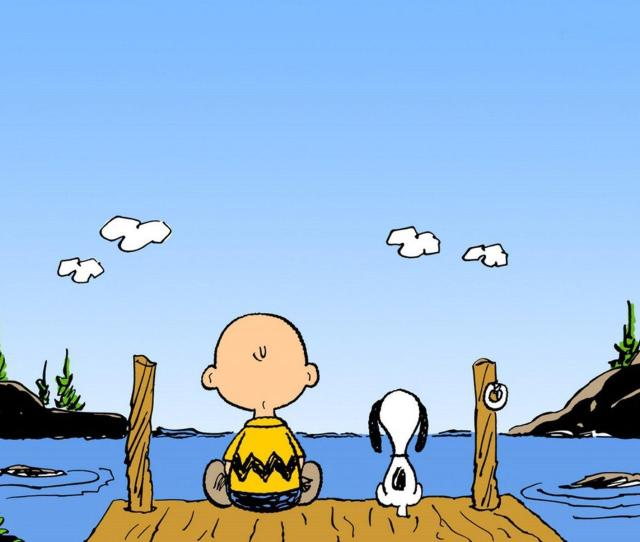 Free Charlie Brown Wallpapers Wallpaper Cave Rh Wallpapercave Com Desktop Backgrounds Charlie Brown Charlie Brown Christmas