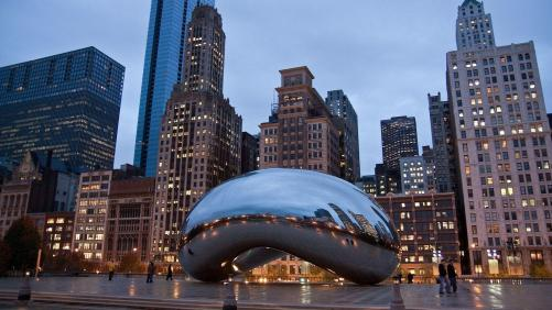 Imagini pentru chicago wallpaper