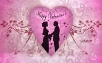 wallpaper valentines day free