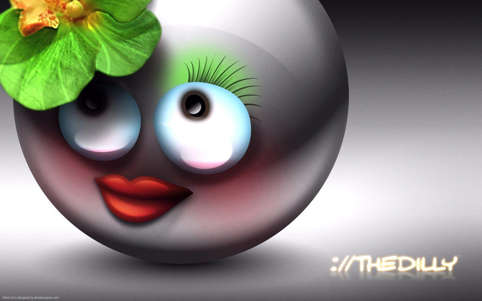 Free download funny 3d cartoon wallpapers. Funny 3D Cartoon Wallpapers - Wallpaper Cave
