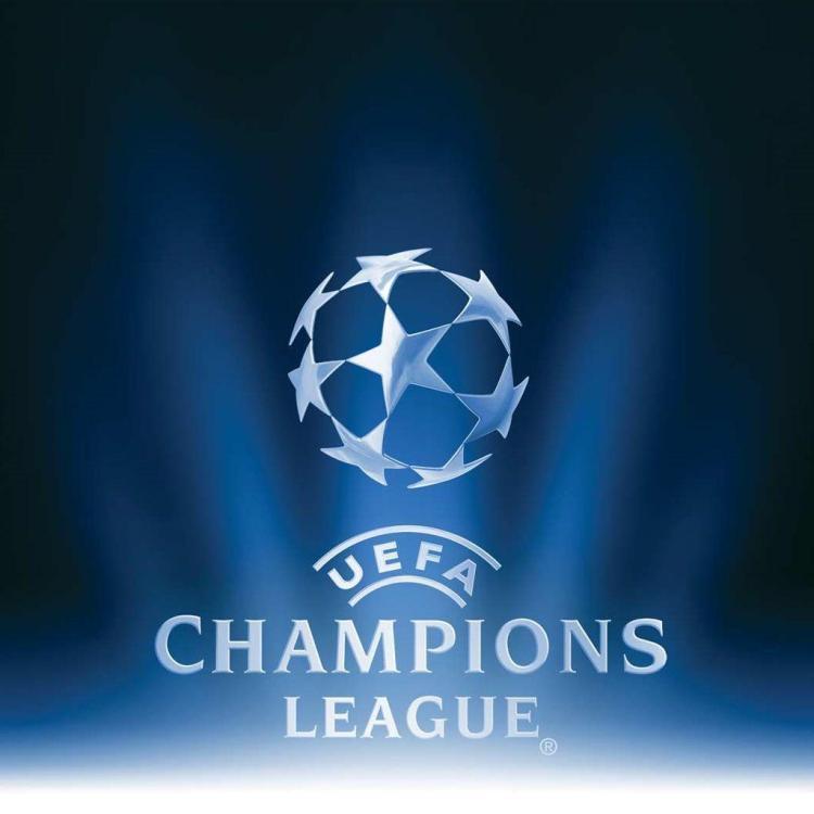 UEFA Champions League Wallpapers - Wallpaper Cave