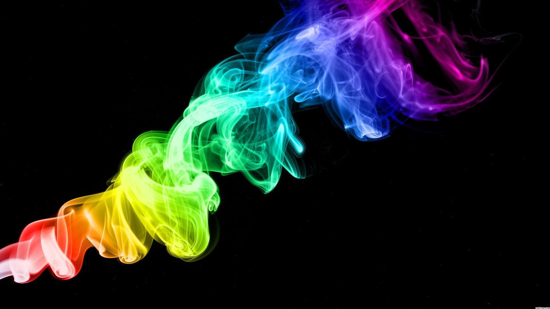 Really Cool Rainbow Pictures