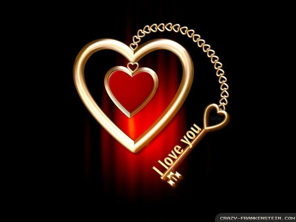 I Love You Heart Wallpapers   Wallpaper Cave I Love You Heart Images wallpaper  pictures photo HD