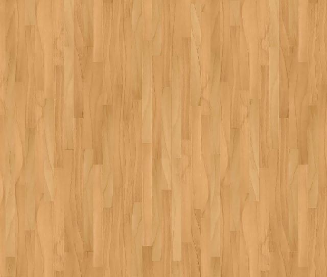 Wood Wallpaper Wood Wallpaper Part